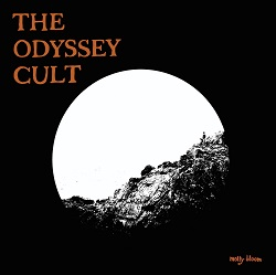 THE ODYSSEY CULT... - VOL: 2...