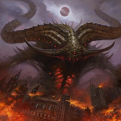OH SEES... - SMOTE REVERSER...