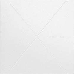 VARIOUS ERASED TAPES ARTISTS... - 1 + 1 =...