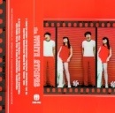 THE WHITE STRIPES... - S/T ...