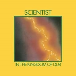 SCIENTIST... - IN THE KINGDOM OF...