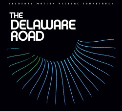 VARIOUS... - THE DELAWARE ROAD...